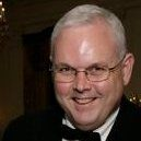 Bill McGurn