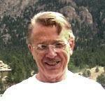 Stan Hjerleid