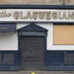 The Glaswegian