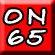 oleneo65