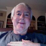 Jim Newsom