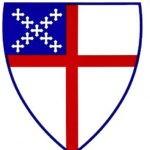 Conservative Episcopalian