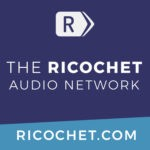 Ricochet Audio Network