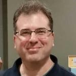 Jeff Giambrone