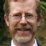 Eric Rasmusen