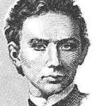 Horace Svácz