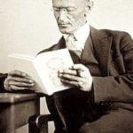 Franz Drumlin
