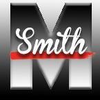 Merina Smith