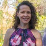 Adriana Harris