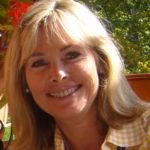 Melissa O'Sullivan