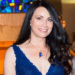 Melissa Praemonitus