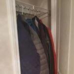 ClosetSubversive