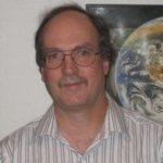Rand Simberg
