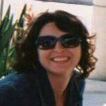 Suzanne Temple