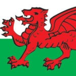 Welshman21