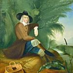 John Penfold