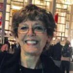 Elaine Minamide