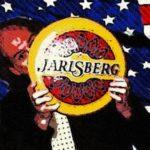 Stilton Jarlsberg