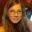 Katie Jerkovich