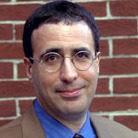 Stanley Kurtz, Guest Contribut…