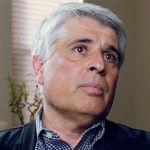 Ron Castagna
