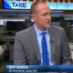 Jeff Semon