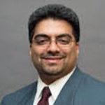 Pradheep Shanker