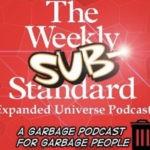 SSEU Podcast