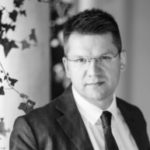 Mihail George Neamtu
