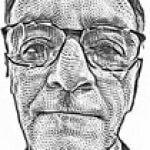 Bruce W Banerdt