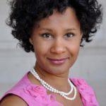 Cherylyn LeBon, Guest Contribu…
