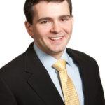 Ryan T. Anderson, Guest Contri…